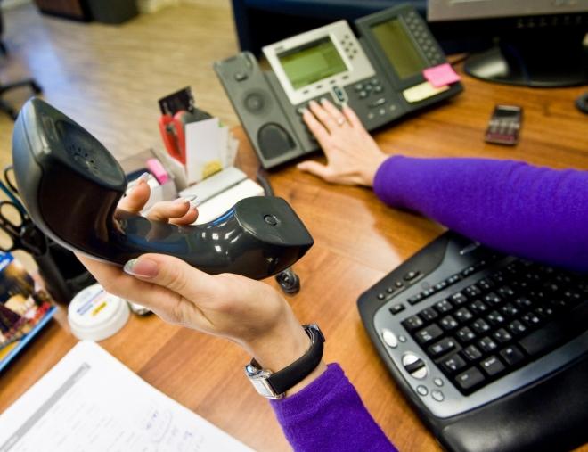 В Татарстане заработала еще одна горячая линия по вопросам оказания финансовых услуг