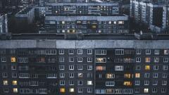 Новости Экономика - В Татарстане растут цены на вторичное жильё