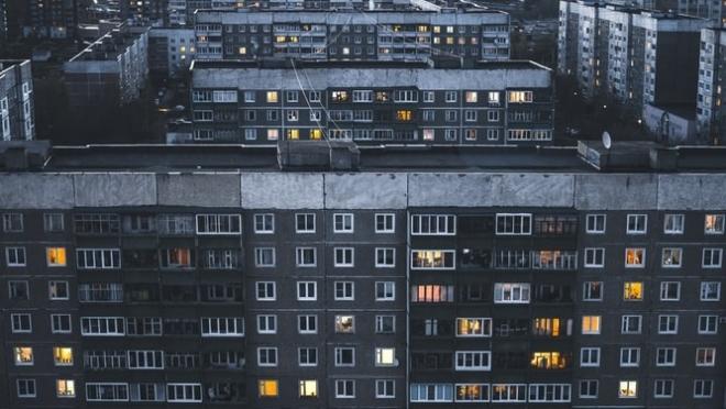 В Татарстане растут цены на вторичное жильё