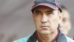 Новости  - Задержан подозреваемый в громком деле об изнасиловании проститутки в «Мерседесе» тренера «Рубина» Бердыева