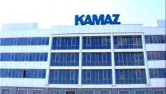 Новости  - ПАО «КамАЗ» сегодня утвердит новый совет директоров