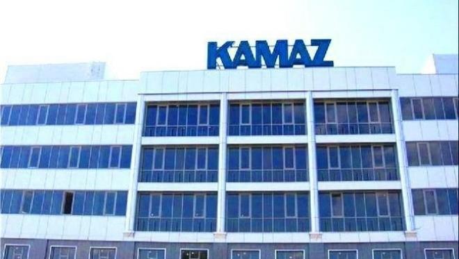 ПАО «КамАЗ» сегодня утвердит новый совет директоров