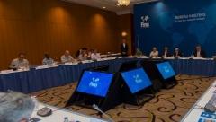 Новости  - FINA утвердило заявку города Казани на проведение ЧМ по плаванию на короткой воде