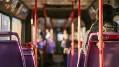 Новости  - Больше автобусов: в Казани увеличили количество транспорта на городских маршрутах