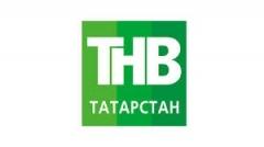 """Новости  - Телеканал """"Новый век"""" приостановит вещание в Татарстане"""