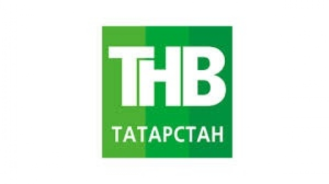 """Телеканал """"Новый век"""" приостановит вещание в Татарстане"""