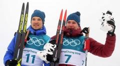 Новости  - Минниханов поздравил бронзового медалиста Ларькова с успехами на Олимпиаде