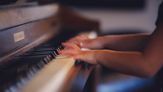 Новости  - ВКазани пройдет уже традиционный музыкальный фестиваль «Музыка Победы впарках искверах»