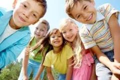 Новости  - Загородные детские лагеря Казани были значительно обновлены благодаря Универсиаде