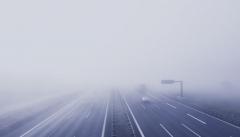 Новости Погода - Сегодня по Татарстану ожидается дождь и туман