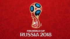 Новости Общество - Цены на авиабилеты для иностранцев на время ЧМ по футболу выросли в более чем два раза
