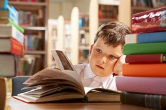 Новости  - В Татарстане проходит благотворительная акция «Подари книге вторую жизнь!»