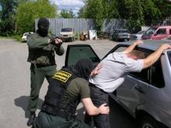 Новости  - Наркополицейские вымогали деньги у задержанных наркоманов