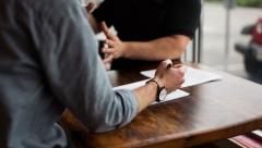 Новости  - 20 ноября желающие смогут проконсультироваться у юриста по семейным вопросам
