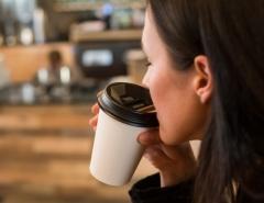 Новости  - Эспрессо, латте, кофе по-ирландски: на что способен кофейный автомат