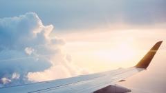Новости Общество - С 5 июня Казань и Симферополь будут связаны новым рейсом