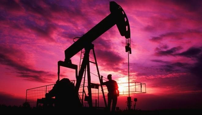 В ближайшие 20 лет Россия станет лидером в экспорте газа и нефти