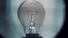 Новости  - Завтра в домах Вахитовского района не будет света