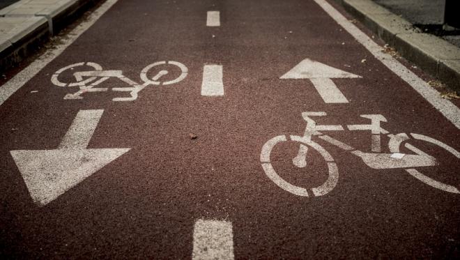 В казанских парках появятся специализированные велосипеды для детей с ДЦП