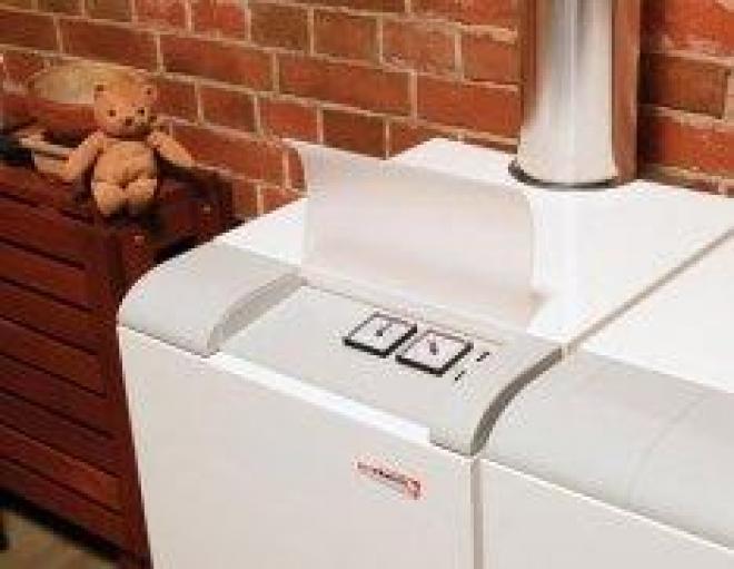 Газовые и электрические водонагреватели: особенности выбора