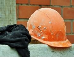 Новости  - В РТ расследуют гибель рабочего на стройке цеха «КАМАЗа»