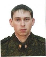 Новости  - В Казани военнослужащий спас трехлетнюю Камилу, падающую с балкона 6 этажа