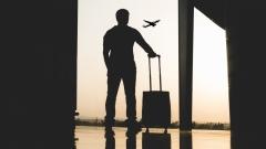 Болгария возобновила выдачу виз в Казани