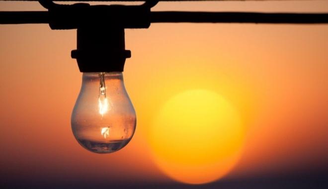 Новости  - Завтра не будет света в некоторых районах Казани