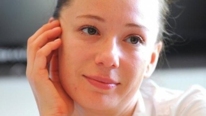 Новости  - Чулпан Хаматова вошла в сотню самых влиятельных женщин России