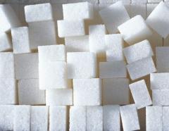 Новости  - ФАС России отменила решение Татарстанского УФАС по «сахарному делу»