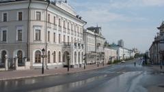 Новости Транспорт - В четверг ограничат движение автомобилей в центре Казани