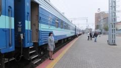 Новости  - В скором будущем в России не будет плацкартных вагонов