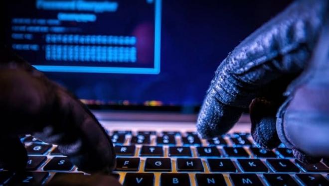 Новости  - Великобритания и США ожидают кибератаку со стороны России