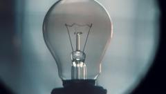 Новости Общество - Завтра в нескольких районах Казани отключат свет