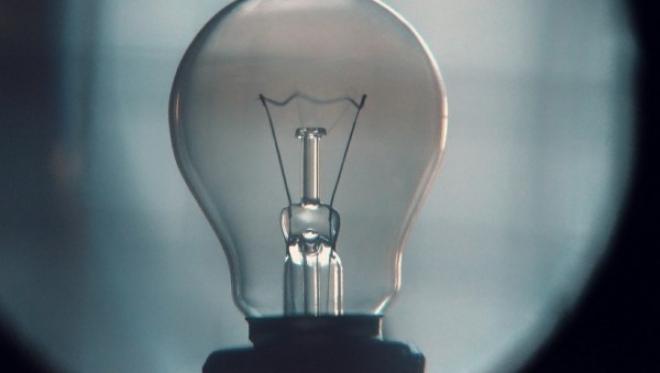 Завтра в нескольких районах Казани отключат свет