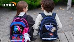 Сколько в Казани стоит собрать ребенка в школу?