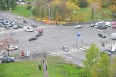 Новости  - В Казани в овраге нашли тело мужчины, объеденное грызунами