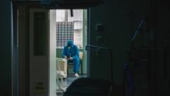Новости  - В Татарстане за июль от коронавируса умерли 763 человека.