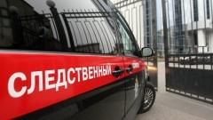 Новости  - В Казани водитель троллейбуса умер после драки с пассажиром