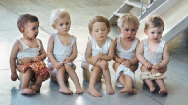 В Казани дети льготной категории граждан начинают посещать детсад бесплатно