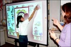 Новости  - В Казани при поддержке Министерства Образования и науки РТ прошла II Международная педадогическая конференция