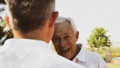 Новости  - С 1 июля повысят пенсии некоторым категориям пенсионеров