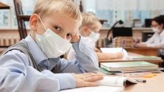 Ученые определи источник появления коронавируса
