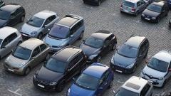 Новости Общество - Льготный режим работы муниципальных парковок продлевается