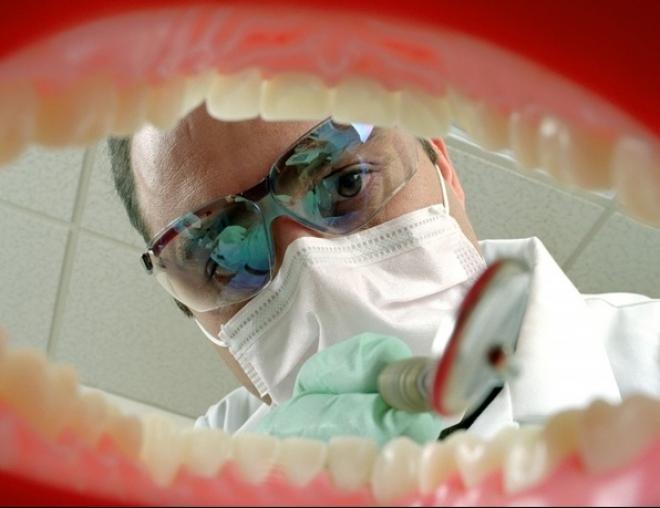 Как правильно настроиться на визит в стоматологическую клинику