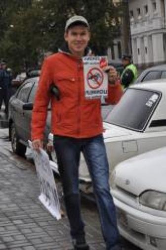 Новости  - Почему выросли цены на бензин (Казань)
