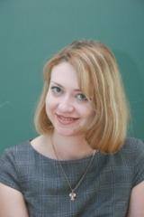 Новости  - Зоя Корзюкова, бизнес-школа «Лингва»: «100% наших учеников получают необходимые баллы на экзаменах по языкам»