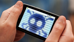 Новости  - Вирусы на Android крадут банковские данные