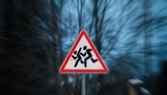 Новости  - ДТП с участием автоледи: женщина сбила ребенка на нерегулируемом пешеходном переходе