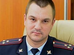 Новости  - Главных борцов с наркоторговлей в Татарстане подозревают в хранении наркотиков